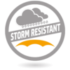 Stormseal: The World's #1 Temporary Roofing Protection