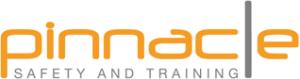 Stormseal Partner | Stormseal Training